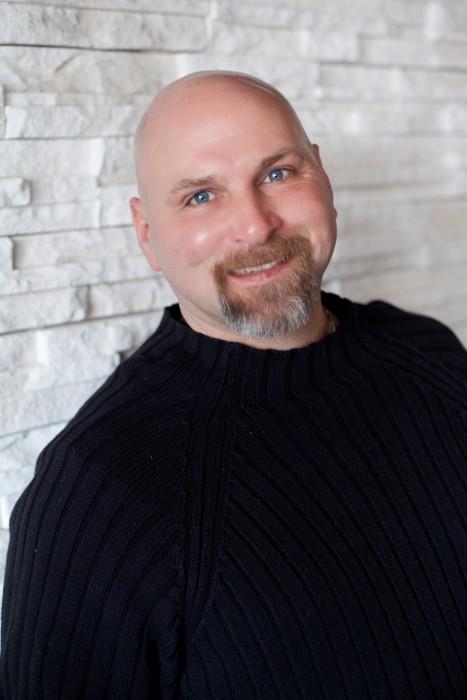 Curt Kellen