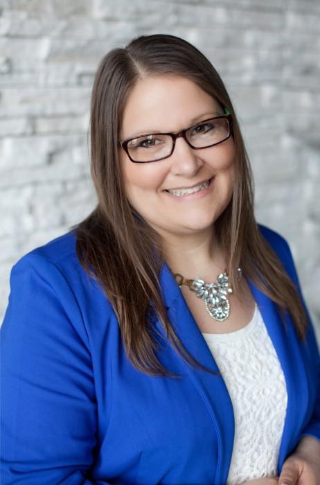 Michelle Ellenson