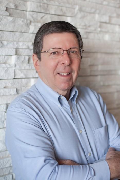 Wayne McGrath