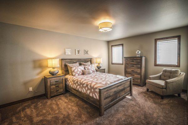 aspens-bedroom