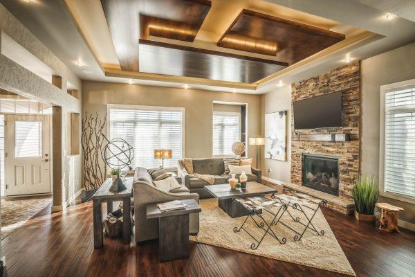 aspens-great-room