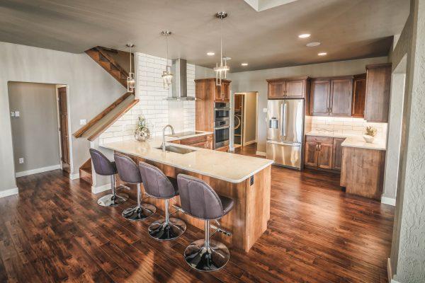 aspens-kitchen