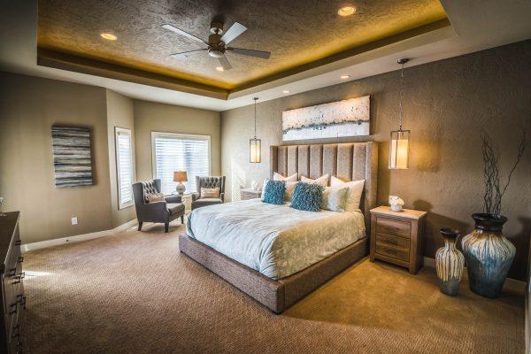 aspens-master-suite