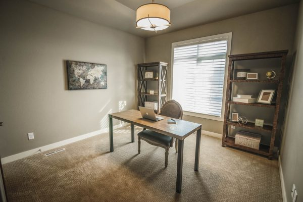 aspens-office