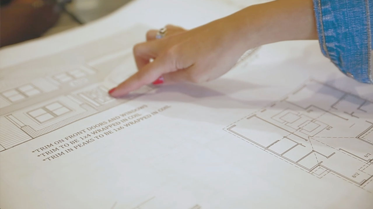 10 Things You Need to Consider in a Home Plan