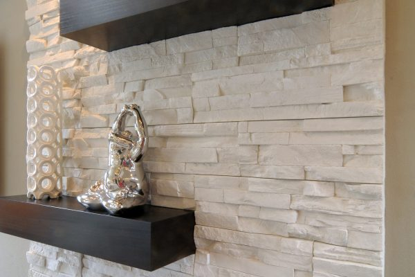 santa-monica-entertainment-wall-3