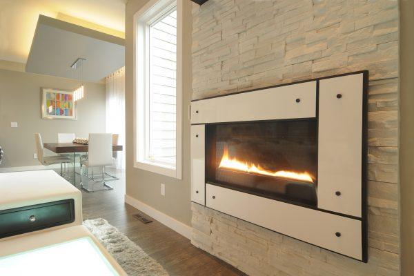 santa-monica-fireplace