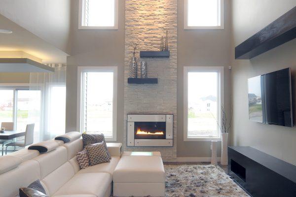 santa-monica-great-room-fireplace