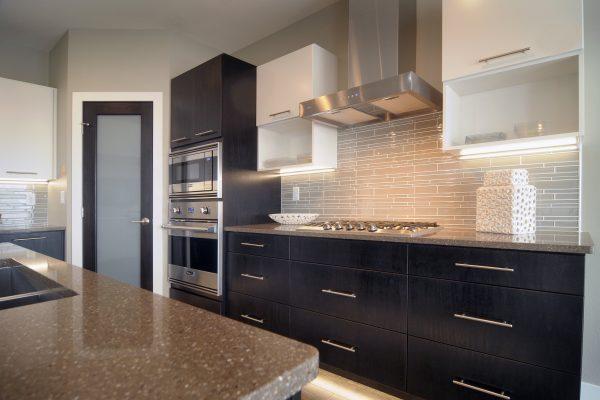 santa-monica-kitchen-cabinets-2
