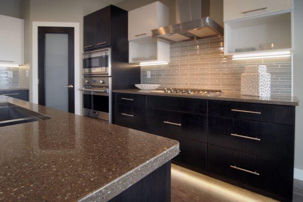 santa-monica-kitchen-cabinets-3
