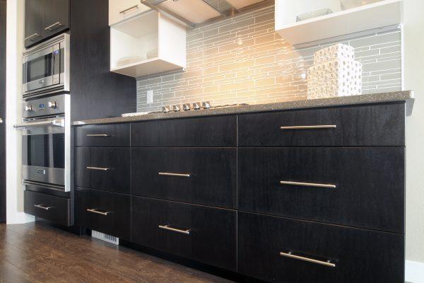 santa-monica-kitchen-cabinets