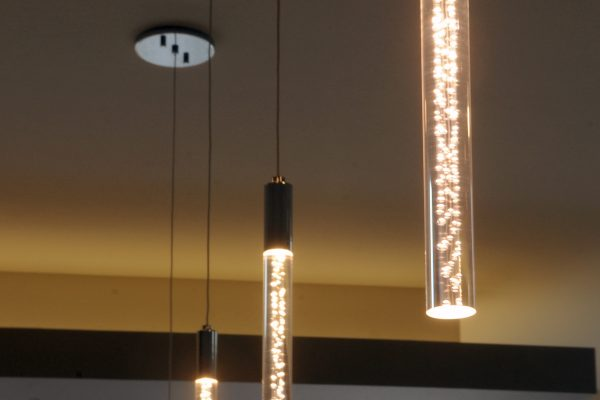 santa-monica-kitchen-lighting-1