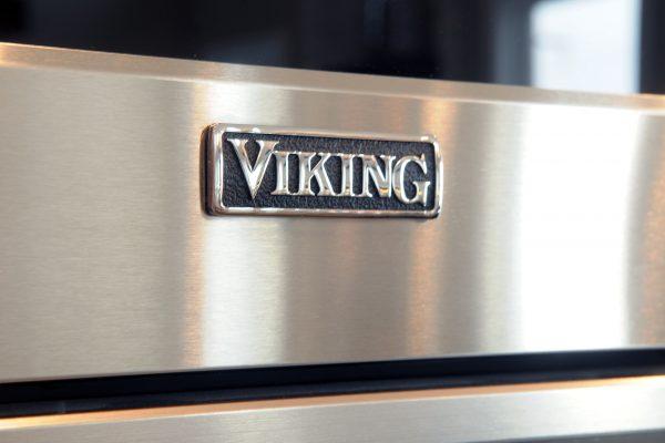 santa-monica-kitchen-viking-appliance