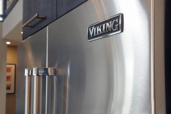 santa-monica-kitchen-viking-fridge