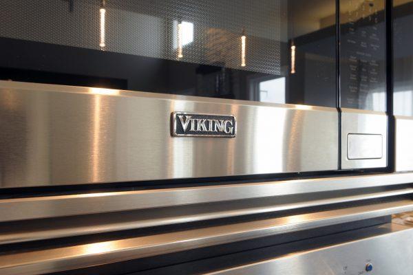 santa-monica-kitchen-viking-microwave