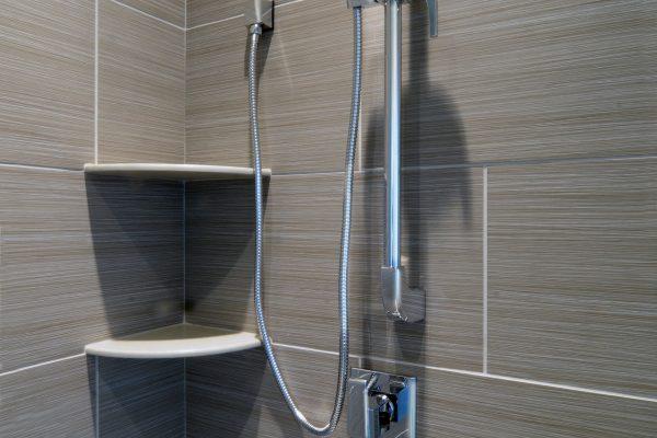 santa-monica-master-shower