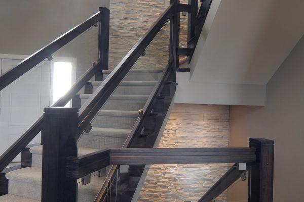 santa-monica-staircase-2