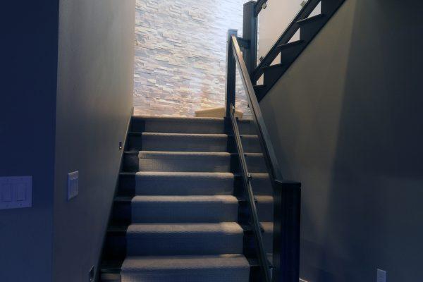 santa-monica-staircase-3