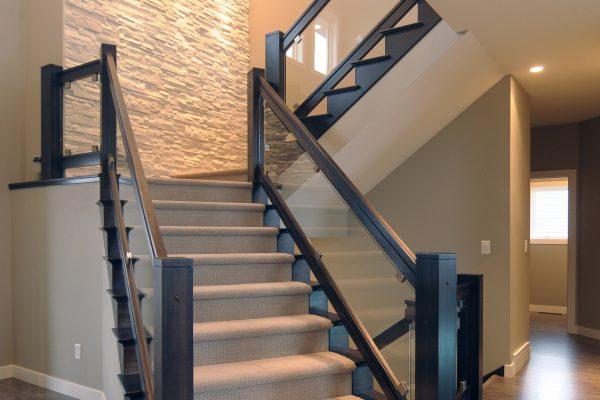 santa-monica-staircase