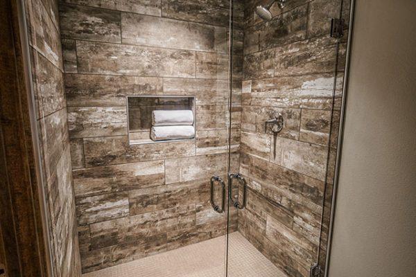 master-shower-1