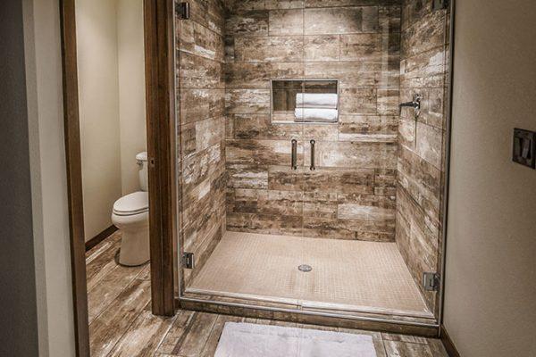 master-shower-2