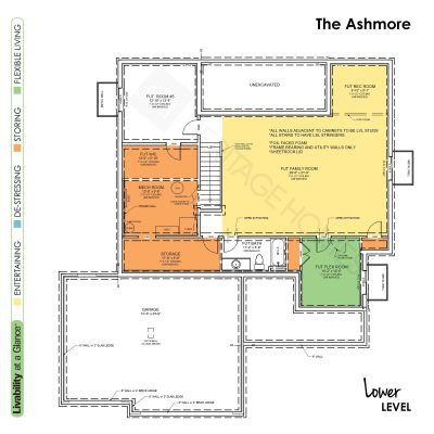 Ashmore-Lower-Level