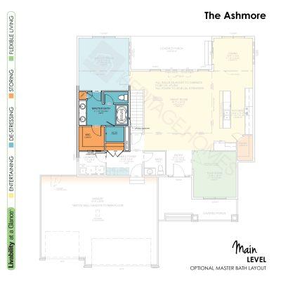 Ashmore-Main-Level-Optional-Master-Bath