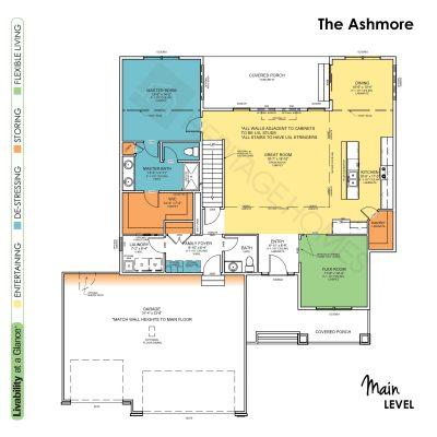 Ashmore-Main-Level