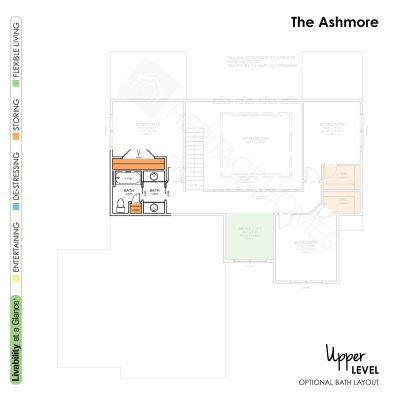Ashmore-Upper-Level-Optional-Bath