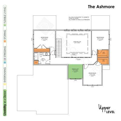 Ashmore-Upper-Level