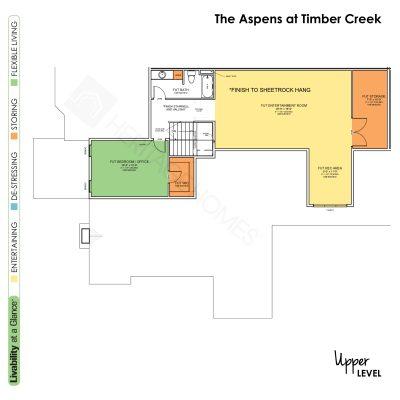 Aspens-Upper-Level