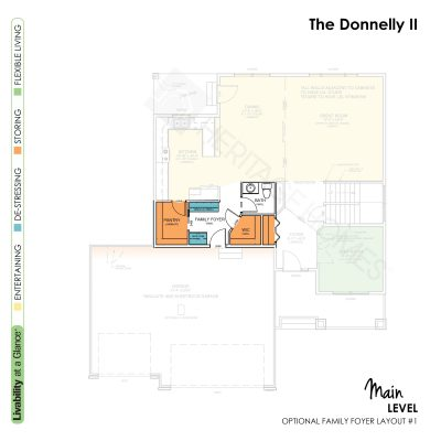 Donnelly-II-Main-Level-Optional-Family-Foyer-1