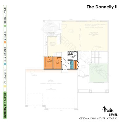 Donnelly-II-Main-Level-Optional-Family-Foyer-2