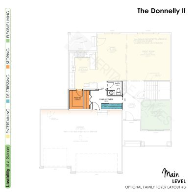 Donnelly-II-Main-Level-Optional-Family-Foyer-3