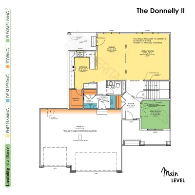 Donnelly-II-Main-Level