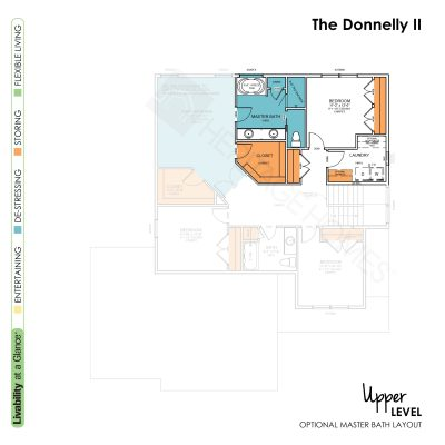 Donnelly-II-Upper-Level-Optional-Master-Bath
