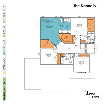 Donnelly-II-Upper-Level
