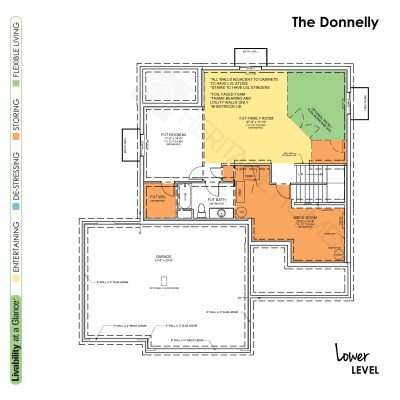 Donnelly-Lower-Level