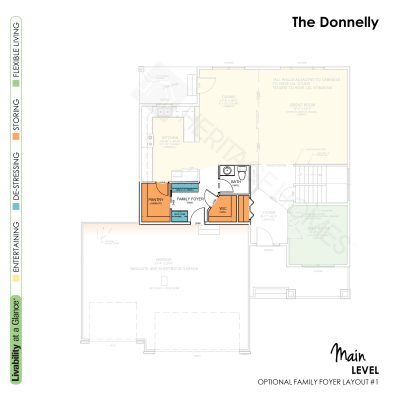 Donnelly-Main-Level-Optional-Family-Foyer-1