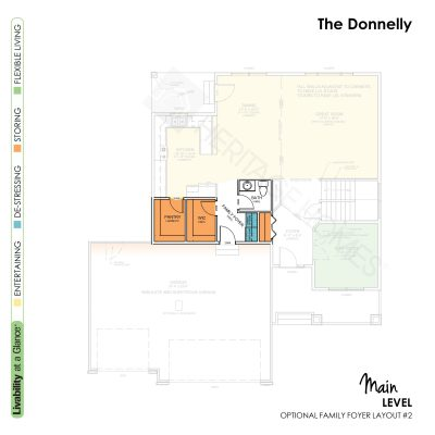 Donnelly-Main-Level-Optional-Family-Foyer-2