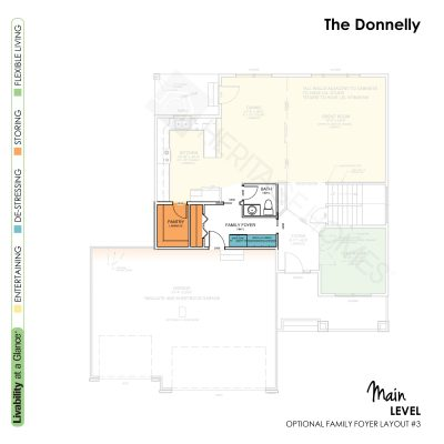 Donnelly-Main-Level-Optional-Family-Foyer-3