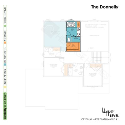 Donnelly-Upper-Level-Optional-Master-Bath-1