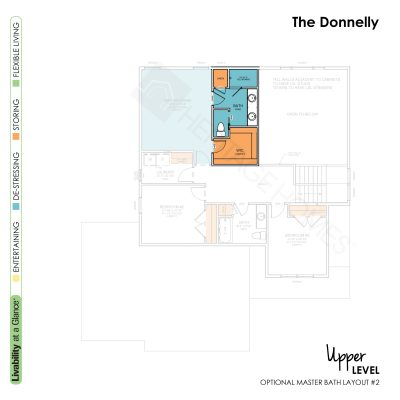 Donnelly-Upper-Level-Optional-Master-Bath-2