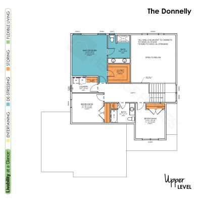 Donnelly-Upper-Level