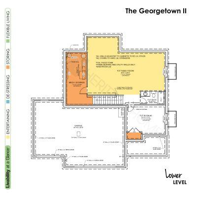 Georgetown-II-Lower-Level