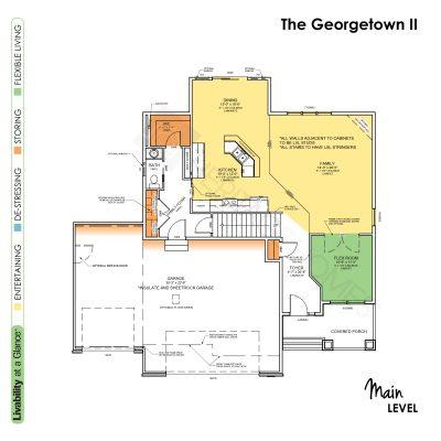 Georgetown-II-Main-Level
