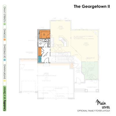 Georgetown-II-Main-Level-Optional-Family-Foyer
