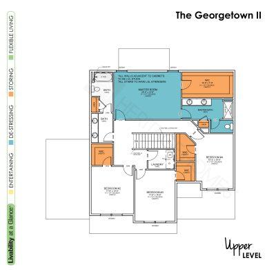 Georgetown-II-Upper-Level