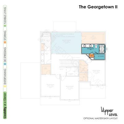 Georgetown-II-Upper-Level-Optional-Master-Bath