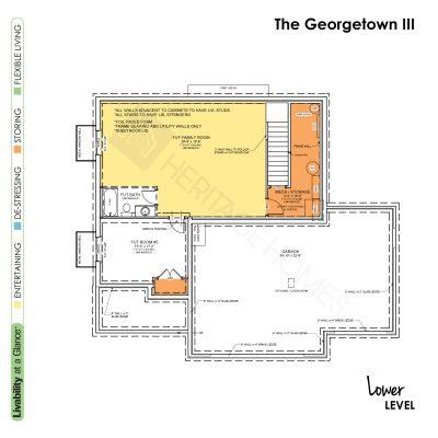 Georgetown-III-Lower-Level